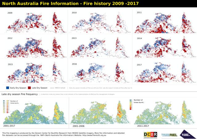 2017-ELDS-firemap-V2
