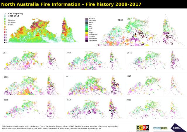 2017-ten-year-firemap